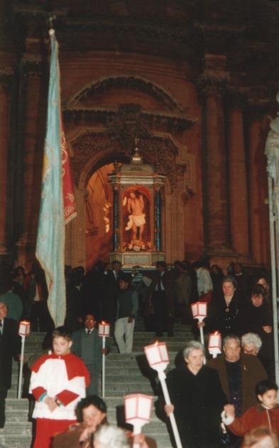 01_cristo_alla_colonna_domenica_anno_2003