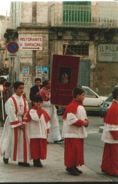 02_maddalena_domenica_anno_2003