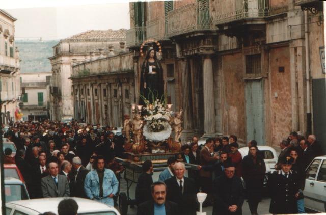 03_addolorata_domenica_anno_2003