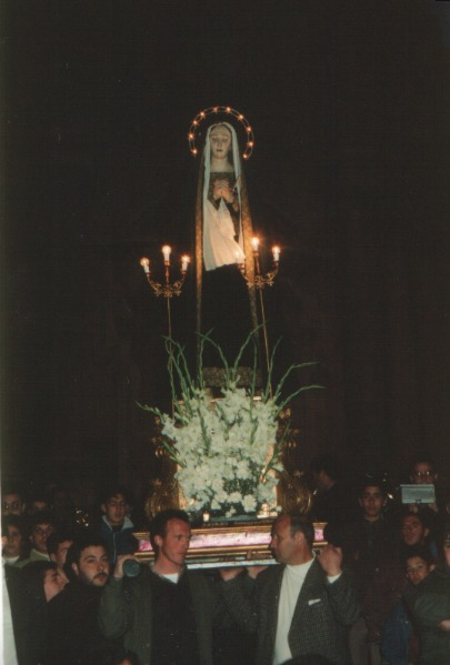 03_processione_solenne_venerdì_anno_2003