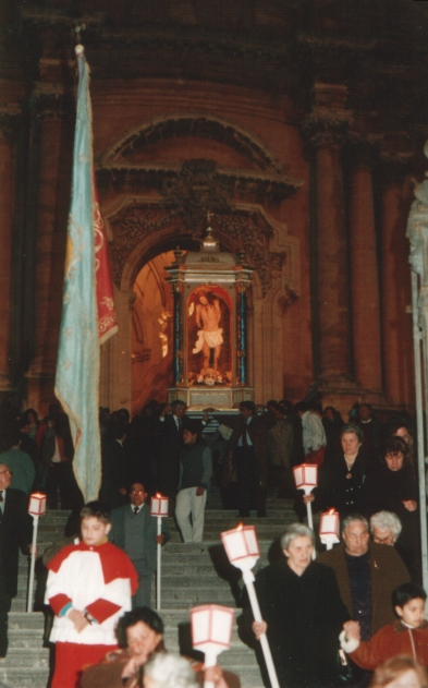04_cristo_alla_colonna_domenica_anno_2003