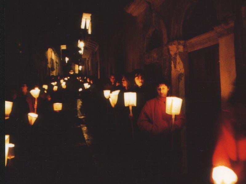 04_processione_solenne_venerdì_anno_2003