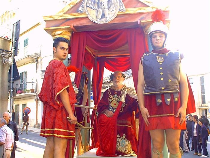 06_festa_san_giorgio_ragusa_martirio_anno_2003