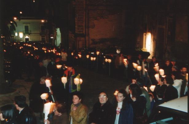 06_processione_solenne_venerdì_anno_2003
