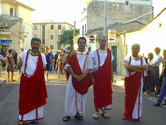 07_festa_san_giorgio_ragusa_martirio_anno_2003