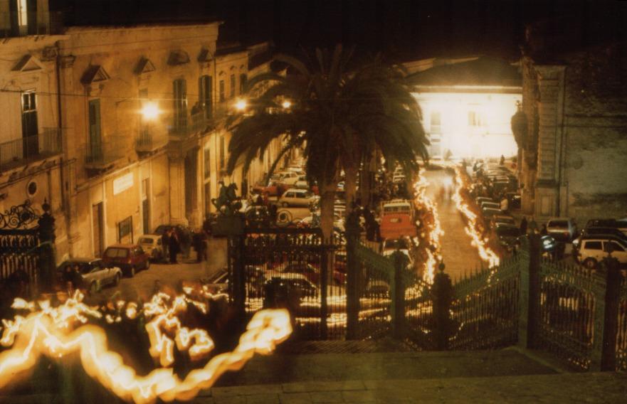 07_processione_solenne_venerdì_anno_2003