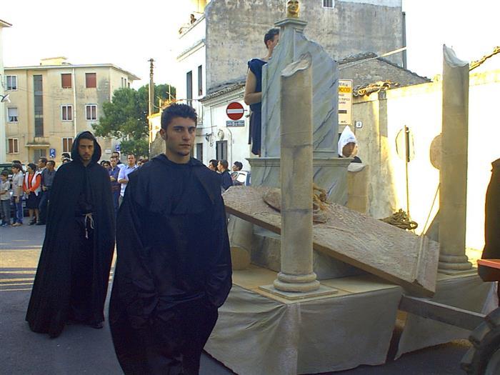 08_festa_san_giorgio_ragusa_martirio_anno_2003