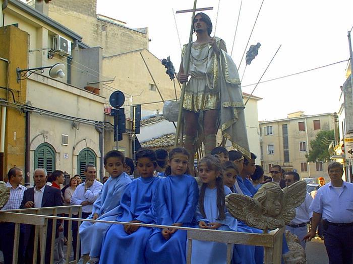 15_festa_san_giorgio_ragusa_martirio_anno_2003