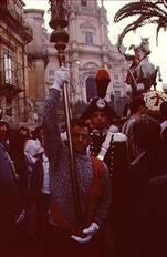 festa-san-giorgio-ragusa-uscita