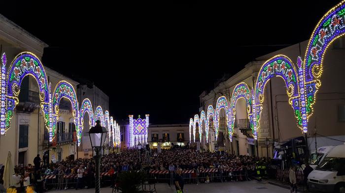 piazza-san-giorgio-anno-2018-04